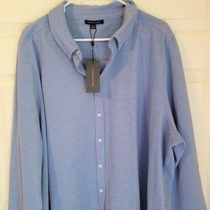 Tommy Hilfiger Men's Sweater NWT 2X & 3X